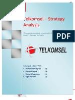 Blog Telkomsel Final