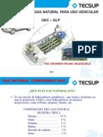 GLP Y GNV EDU
