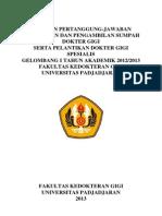 LPJ cover