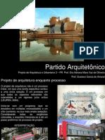 Partido Ac Pr3 06nov2010