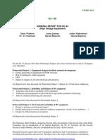 2012+General+Report+SC+A3