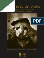 2010-7 La Sociedad Del Olvido