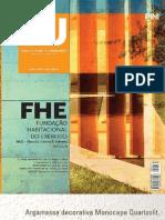 Arquitetura & Urbanismo - (05-2010)