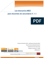 Manual Guia Interactiva Hdt 2012
