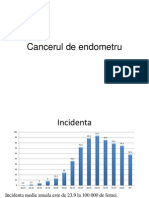 94178357 Cancer de Endometru Corectat