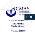 Standards Geologie 2000 00 A