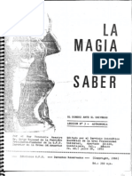 Magias Del Saber2[1]