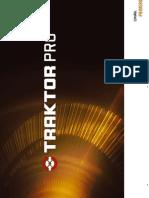GUIA TRAKTOR PRO:TRAKTOR SCRATCH PRO Primeros Pasos.pdf