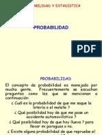 Probabilidad1