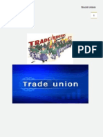 CH 02 Trade Union Part 1