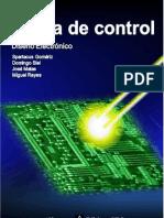 Teoria de Control-Diseño Electrnico