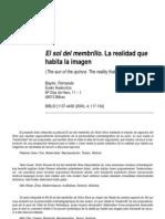EL SOL DEL MEMBRILLO.pdf