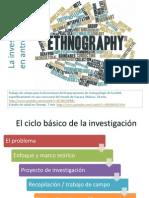 Invesitgacion Cuali Completa 3 Abril