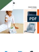 KX-TDA600.pdf