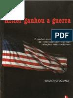 Hitler Ganhou a Guerra - Walter Graziano.pdf