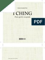 I Ching Para Gente Ocupada