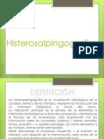 Histerosalpingografia!!.pptx
