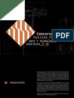 Catalogo MP2