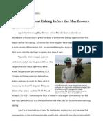 FB88-AprilFishingBonanza-formatted.pdf