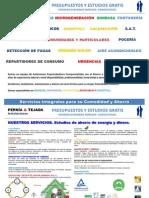 catalogo2013-PERNIAYTEJADA