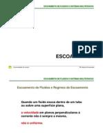 3 EFSM PerfisVeloc 2012