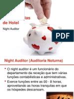 1327580535_night_auditor