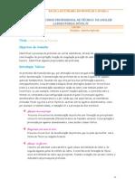 Relatorio-identificação de proteínas.docx