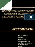 ATENDIMENTO-1