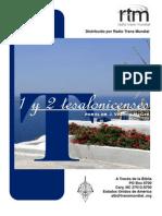 ATB_E Notas_1 y 2 Tesalonicenses_1007[1]