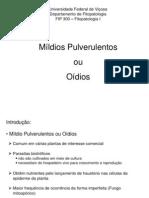 6OidiosFabricioRodrigues23012013