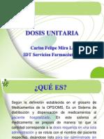 dosisunitaria-100418202510-phpapp01