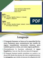 Fonología-Fonética