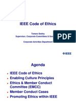 15 Orient Ethics