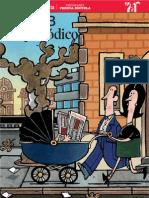 Guía B - El Periódico