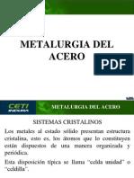 59613724 06 Metalurgia Del Acero