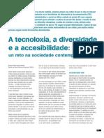tecnoloxia_diversidade_accesibilidade