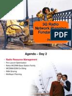 49635656-NSN-3G-Radio-planning-Day2-v1-3.ppt