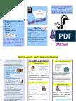 Microsoft Word - Guia Utilizador