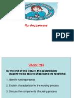 Microsoft PowerPoint Presentation الله جديد3