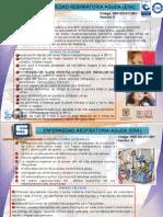 HSP-DO-311-001 Enfermedad Respiratoria Aguda ERA Signos de Alarma