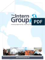 The+Intern+Group+Brochure