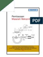 2_pembacaan_masalah_mekanik.pdf