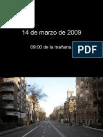 14032009 Mad Rid
