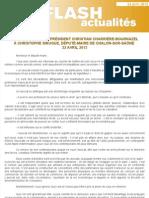 Lettre ouverte du Président Christian Charrière-Bournazel à Christophe Sirugue, député-maire de Chalon-sur-Saône - 22 avril 2013 (glissé(e)s).pdf
