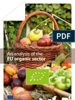 Agricultura-Ecológica-en-Europa-UE-Ingles.pdf