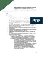 Filotori - 19 Szazad - Posztidealista - 01 Tetel - Hegel - Fil Es Vallas Viszonya - Da
