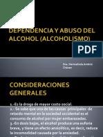 ALCOHOLISMO (3)