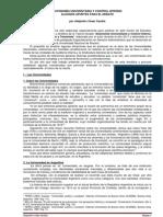 caudis Autonomía universitaria.pdf