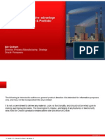 ChemicalengineeringwebcastIGMCupdatedFeb20