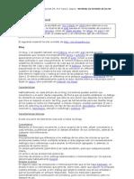 web2.0_clase30-03-09